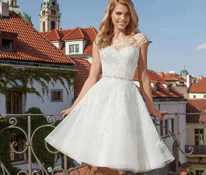 2020 Горячая Распродажа, дешевые пляжные свадебные платья, v ... | 360x422